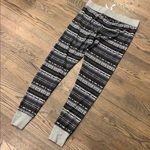 Gap Body lounge jogger